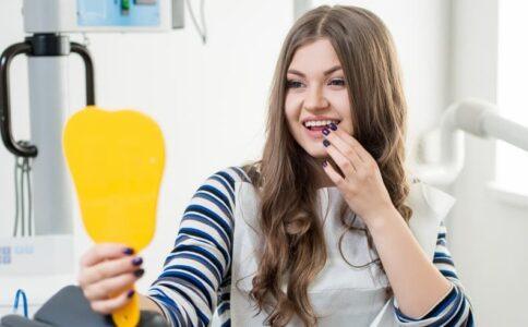 Dental Checkup Benefits