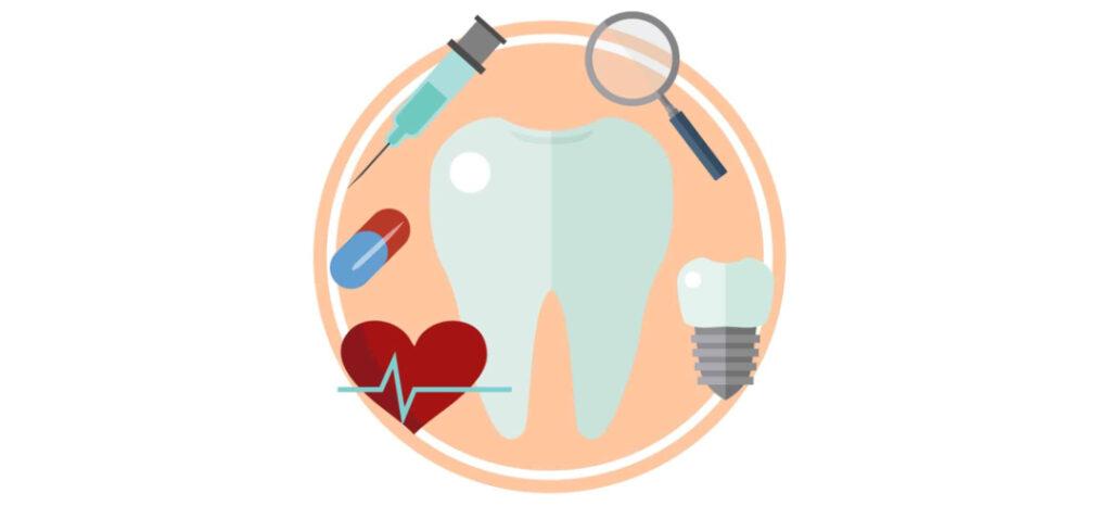 Dental Emergency Toothache