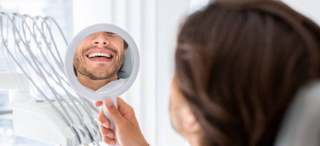 Dental Healthcare Tips