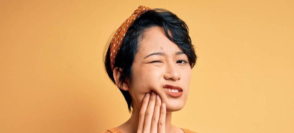 Dental Implant Problems