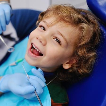 Family Dentistry San Ramon