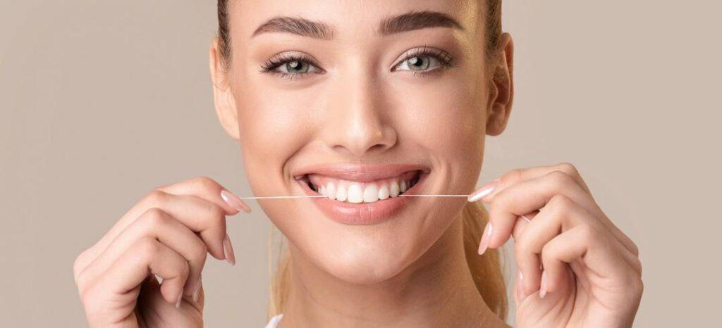 Preventative Dental San Ramon
