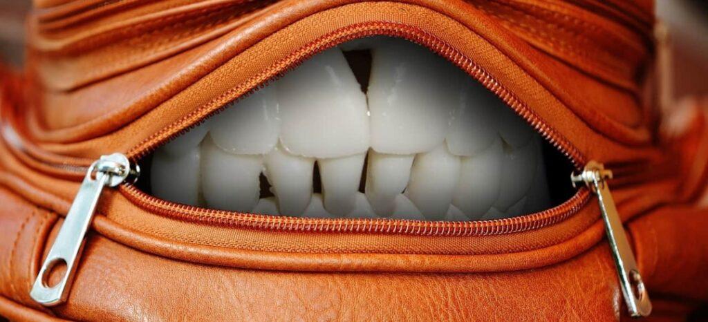 Prevent Dental Emergencies