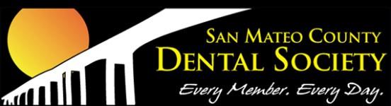 SMCDS Logo