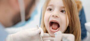 San Ramon Family Dentist