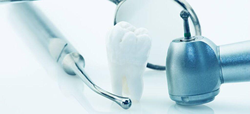 Tooth Extractions San Ramon